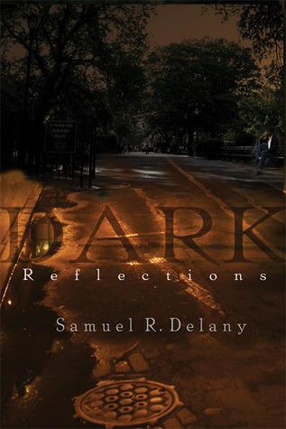 darkreflections