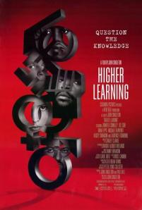 Higher_Learning_(movie)