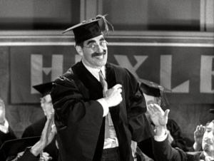 HorseFeathers-Groucho