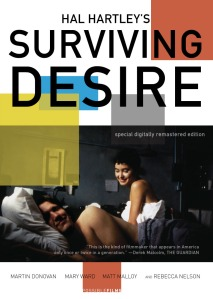 Surviving-Desire