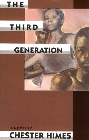 thethirdgeneration