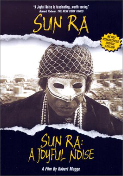 Sun_Ra___A_Joyful_Noise