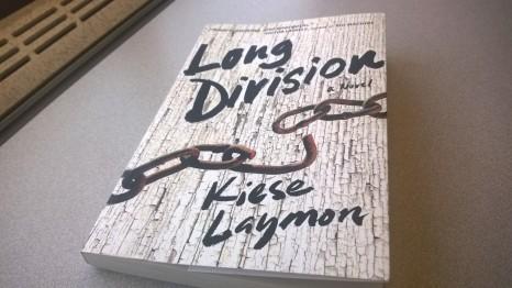 longdivisionbook