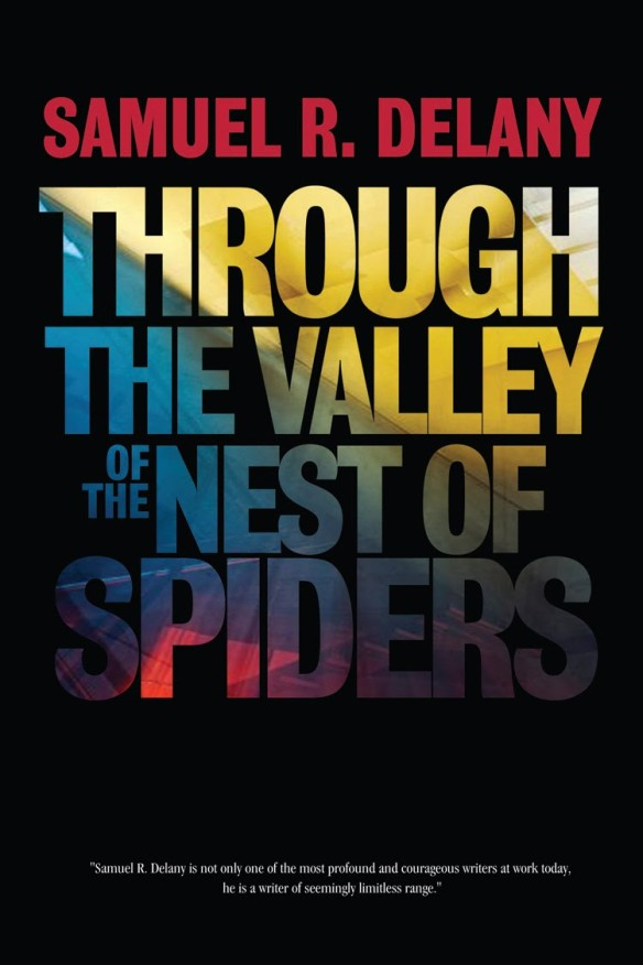 Through-The-Valley-of-the-Nest-of-Spiders