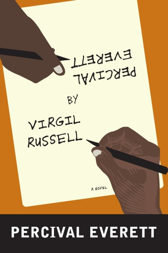 Percival-Everett-by-Virgil-Russell