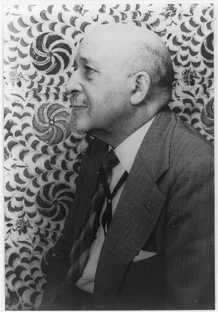 DuBois-VanVechten-1946