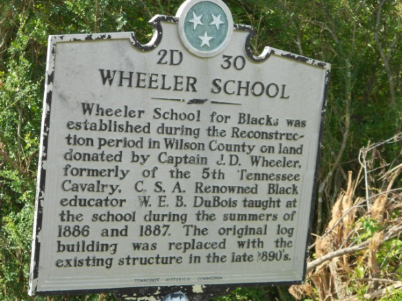 thc-sign-for-wheeler-school